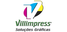 Villimpress